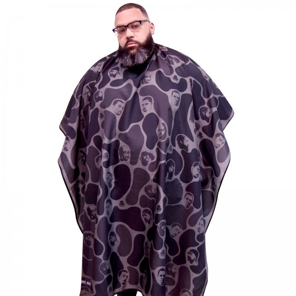 Product Image: King Midas Hip Hop Kings Cape